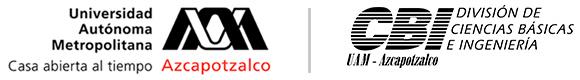 Logo for División de Ciencias Básicas e Ingeniería
