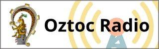 oztocRadio
